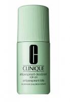 Clinique Roll On Anti-Perspirant Deodorant 75ml Photo