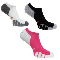 Compression Vitalsox Ghost 3 Set Pink/White/Pink Large Photo