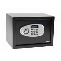 BS-25 Digital Safe Photo