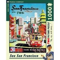 San Francisco Photo
