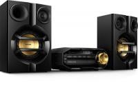Philips Bluetooth Micro Music System Photo