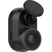 Garmin Dash Cam Mini Photo