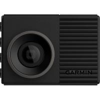 Garmin Dash Cam 46 Photo