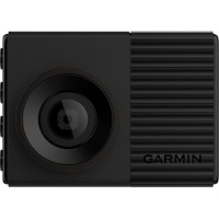 Garmin Dash Cam 56 Photo