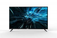 """Mecer 43L86 43"""" Full HD LED Display Panel w/Built-in Media Player Photo"""