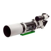 Skywatcher Evostar ED80 APO Refractor Photo
