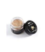 Beauty Treats Lip Scrub With Vitamin E Vanilla Photo
