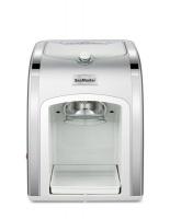SnoMaster Snowcone/Ice Shaver Machine Photo