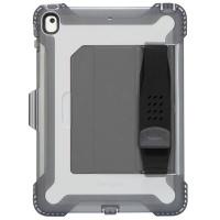 Apple Targus SafePort Rugged Tablet Case iPad - Grey Photo