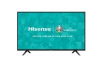 "Hisense 40"" 6942147452738 LCD TV Photo"