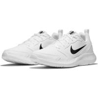 Nike Women's Running Shoes - White/Black Photo