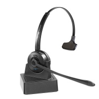 VT9500 Bluetooth Office / Call Centre Headset - Mono Photo