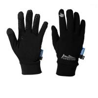 Cape Storm Smart Touch Gloves XL Photo