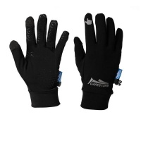 Cape Storm Smart Touch Gloves Small Photo