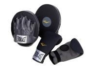 Everlast Boxing Fitness Kit Photo