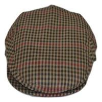 Big Brothers and Sisters Flat Beret Golf Vintage Cap Hat #Ffor Men Photo