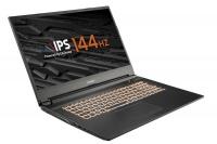 Gigabyte Aorus 5 FHD144hz i7-9750H GTX1650 4GB Performance Notebook - Win 10 Pro Photo