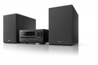 DENON DT-1 HI-FI MINI SYSTEM WITH FM/AM CD AND BLUETOOTH® Photo