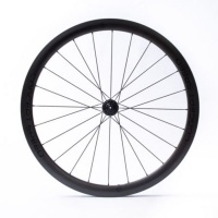 Concept Speed R40 Carbon Road Wheelset Photo