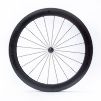 Concept Speed R60 Carbon Road Wheelset Photo