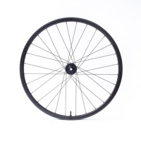 "Concept Speed 29"" XC Standard Carbon MTB Wheelset Photo"