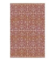 Prime Persian Zenith - Bloom Pink Photo