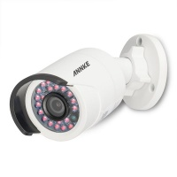 Techdeals Annke 2MP POE IP Bullet Camera 3.6mm Lens Photo