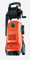 Bennett Read High-Pressure Washer XTR2000 Photo