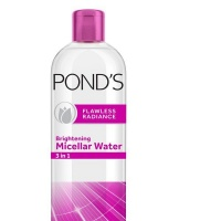 POND'S Flawless Radiance 3-in-1 Brightening Micellar Water - 400ml Photo