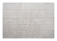 Canyon Multi - Floor - Rug 1.60 x 2.30m Flint Photo