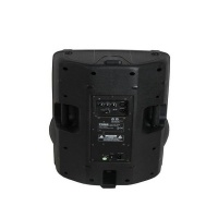 "Fidek Cabinet Speaker 15"" Active 300W 2 Way Photo"