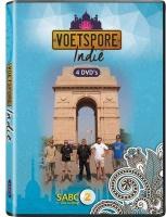 Voetspore: Indie Photo
