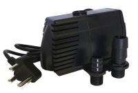 Hailea HX8815 Pond Pump 1400L/h 1.2m Cable Photo