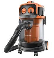 Bennett Read Hydro 15 Vacuum Cleaner Photo