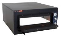 Anvil Pizza Oven - Single Deck Photo