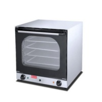 Convection Baking Oven 4 Tray Photo