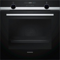 Siemens - 60cm Oven Photo