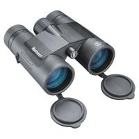Bushnell: 10x42 Prime Roof Prism Binocular - Black Photo