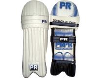 PR Premier Pr Primex Batting Pads - Boys Photo