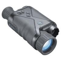 Bushnell Equinox Z2 4X40 Night Vision Mocolular Photo