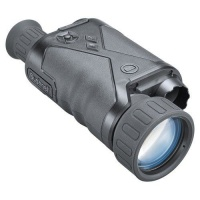 Bushnell Equinox Z2 5X40 Night Vision Monocular Photo