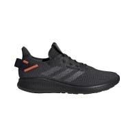 adidas Men's Sensebounce Street Running Shoes Photo