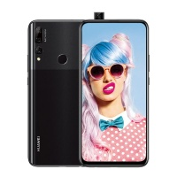 Huawei Y9 Prime 2019 128GB - Midnight Black Cellphone Cellphone Photo