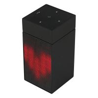 Big Ben Bluetooth Speaker with Light Effects BT12 Photo