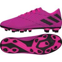 adidas Men's Nemeziz 19.4 Flexible Ground Boots Photo