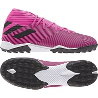 adidas Men's Nemeziz 19.3 Turf Boots Photo