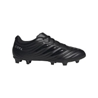 adidas Men's Copa 19.4 Firm Ground Boots Photo