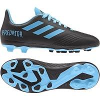adidas Junior Predator 19.4 Flexible Ground Boots Photo