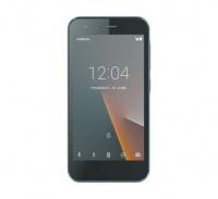 Smart E8 Cellphone Photo