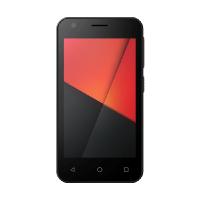 Smart Kicka 4 Cellphone Cellphone Photo
